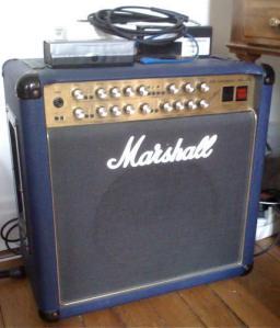 marshall6101