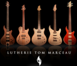 lutherie_TM