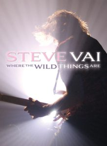 vai_dvd_wherethewildthingsare2