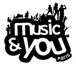 Salon Music & You