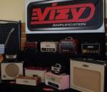 Amplificateur Vizy