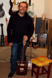 bluesguitares1