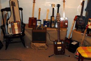 bluesguitares2