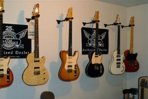 bluesguitares3