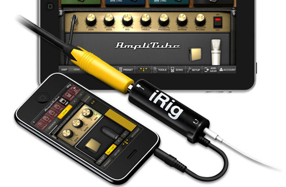 irig-screen