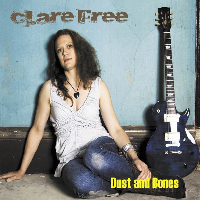 dust_and_bones_album_cover_low_res