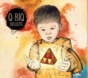 q-biq_celeste_pochette3