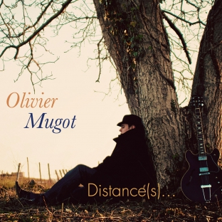 OlivierMugotDistances