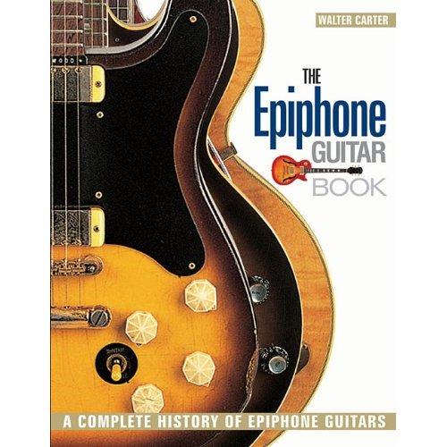 epiphonebook