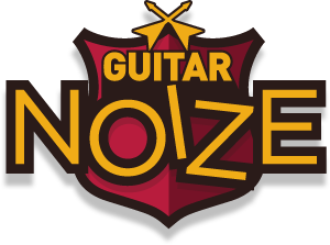 guitarnoize_logo