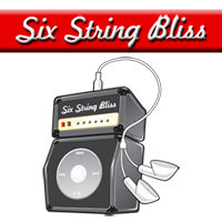 sixstringbliss_logo2
