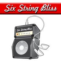 sixstringbliss_logo2