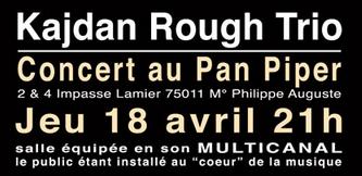 PanPiperRoughTrio1804