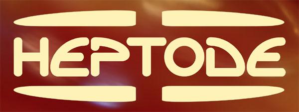 Heptode-Logo-Couleur