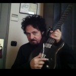 LCG #181 – Interview Steve Lukather
