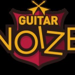 LCG #189 – International guitar blogcasters chat with Guitar Noize, Six String Bliss and Muzicosphere