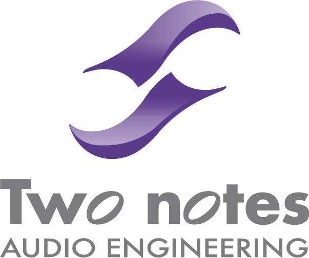 logo_Two_Notes_couleur