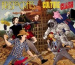 Aristocrats - Culture Clash