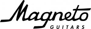 MagnetoGuitars