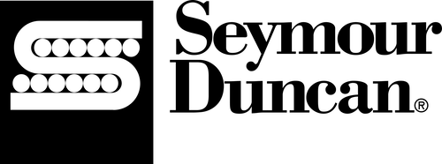 SeymourDuncanLogo