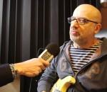 LCG #190 – Interview Jean-Michel Kajdan – Rough Trio