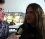 LCG #191 – Interview de Mattias IA Eklundh (MusikMesse 2013)