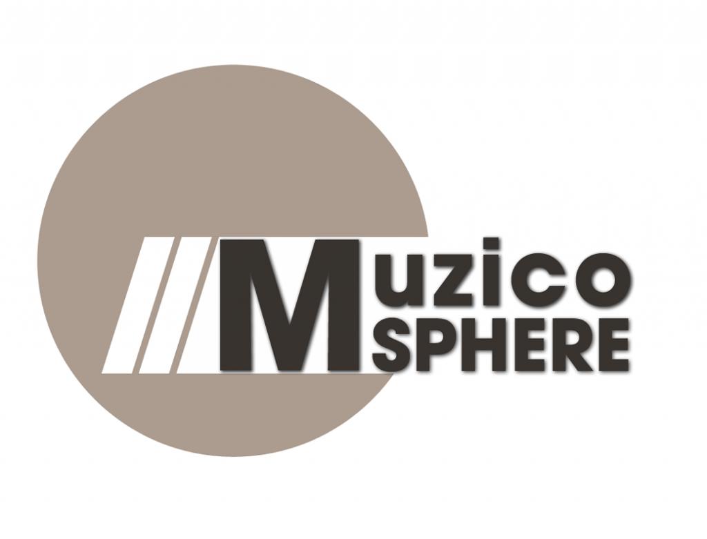 logo-muzicosphere