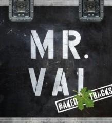 NakedTracksVai