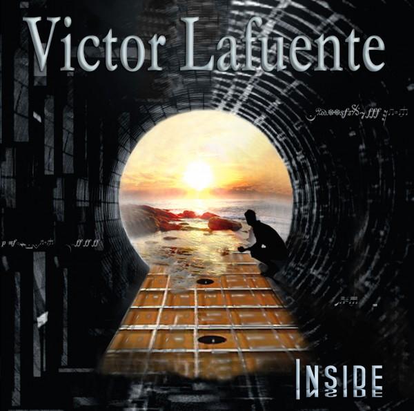 Victor Lafuente - Inside