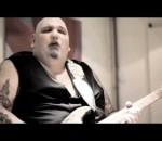 LCG #125 – Vidéo de Popa Chubby «Pound Of Flesh»