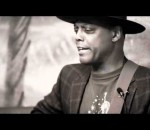 LCG #146 – Eric Bibb video session of « Going Down That Road Feeling Bad »