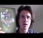 LCG #171 – Chronique vidéo