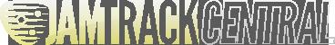 logo JamTrackCentral
