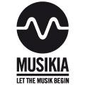 logo_musikia