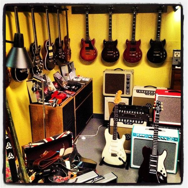 GuitarsAddicts1