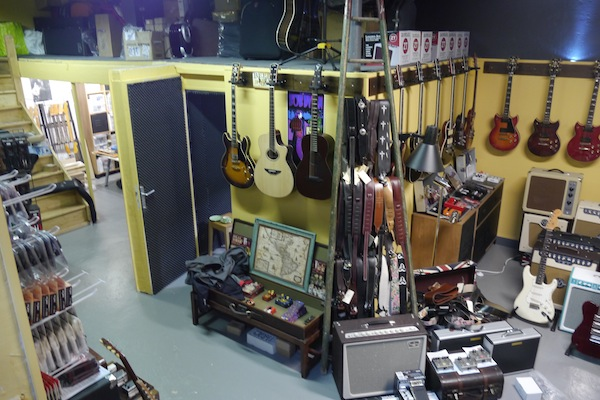 GuitarsAddicts2