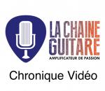 LogoLCGtaglineBlancMarge_Chronique