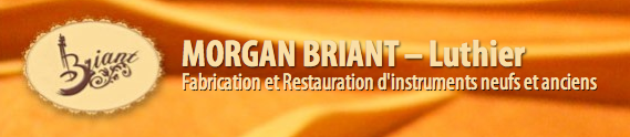 MorganBriant