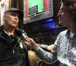 Backstage Only : interview Billy Sheehan (version longue)