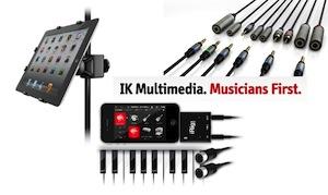 IK-multimedia3