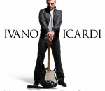 Ivano Icardi - Walking With The Giants