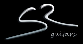 Logo_SR_Guitars