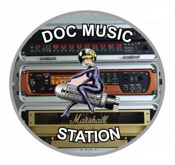 DocMusicStation
