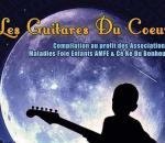 LesGuitaresDuCoeur400