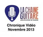 LogoLCGtaglineBlancMarge_Chronique-2