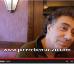 PierreBensusanYTlong