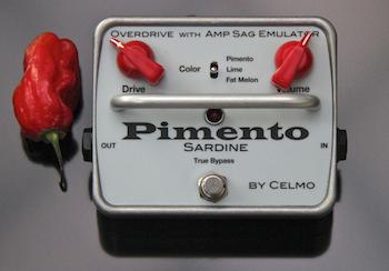 PimentoPiment350