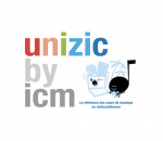 UnizicbyICMlogo 2