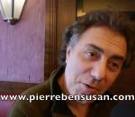 «Encore» : 40 ans de carrière de Pierre Bensusan en un triple album live