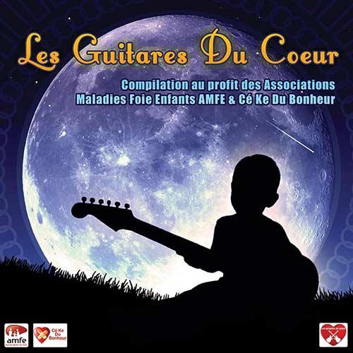 les_guitares_du_coeur_2013